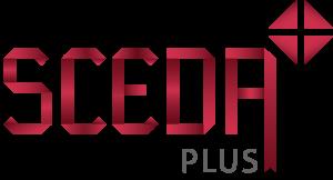 plus 300x162 Előfizetés SCEDA Database