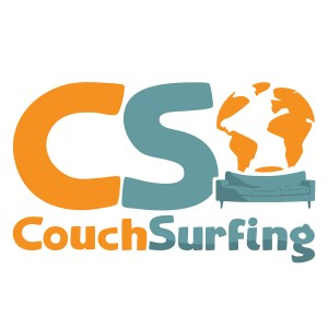 csworld 300x300 Couch Surfing
